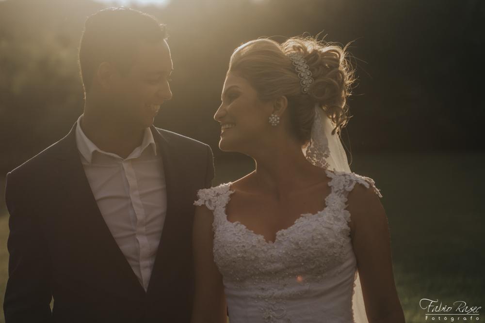 Fotografo Casamento -68