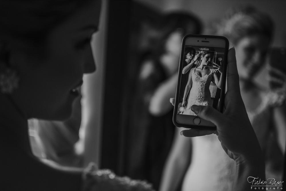 Fotografo Casamento -8