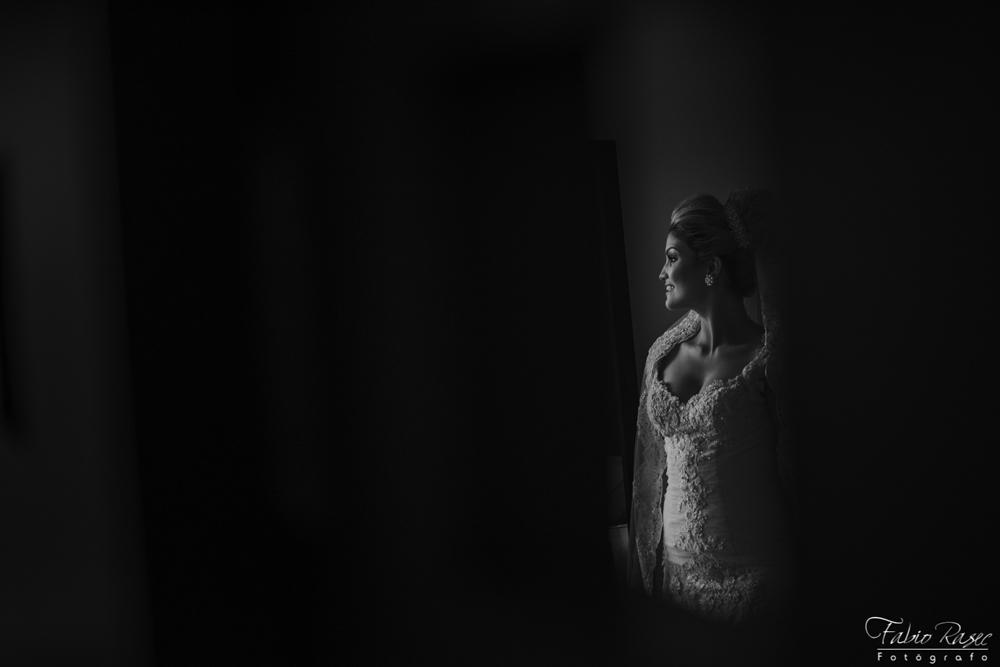 Fotografo Casamento -9, Fotografo de Casamento RJ, Fotografo Casamento RJ, Rio de Janeiro