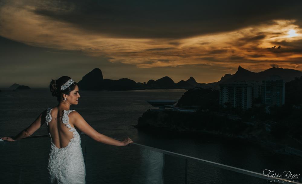 (16) Fotografo de Casamento RJ, Fotógrafo de Casamento RJ