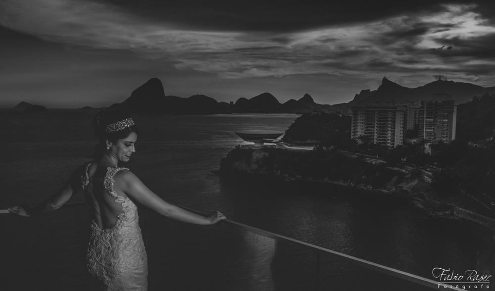(17) Fotografo de Casamento RJ, Fotógrafo de Casamento RJ, Fotografo Casamento RJ, Fotógrafo Casamento RJ