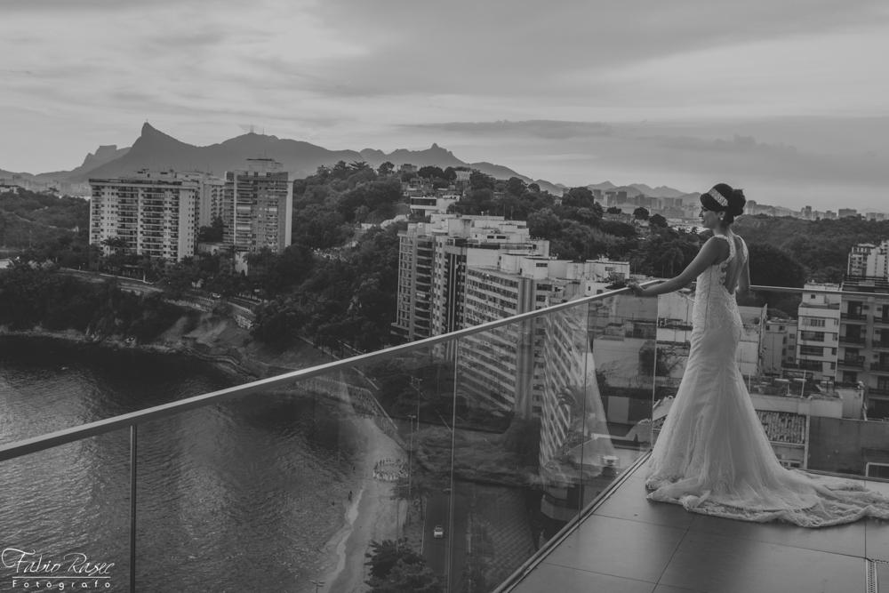 (18) Casamento em Niterói