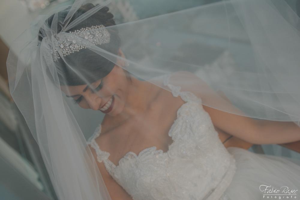 (19) Noiva Maravilhosa
