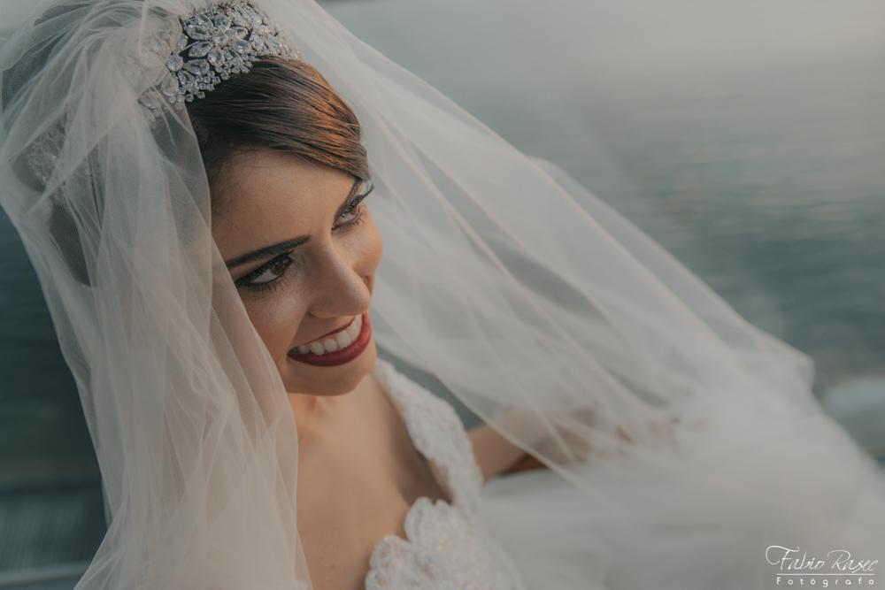 (20) Fotografia Casamento RJ