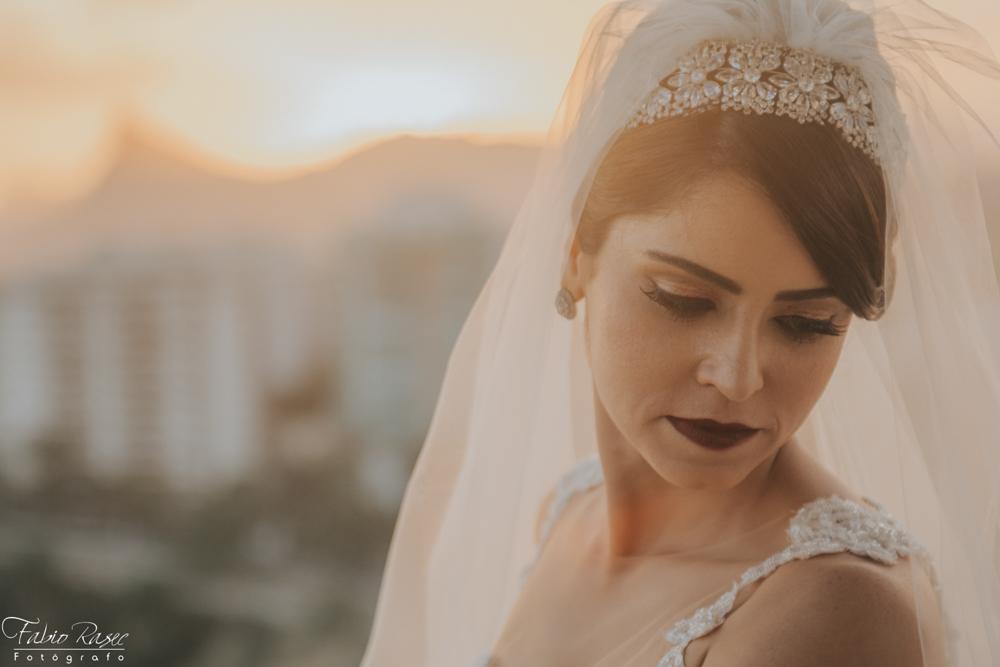 (23) Fotografia de Casamento RJ