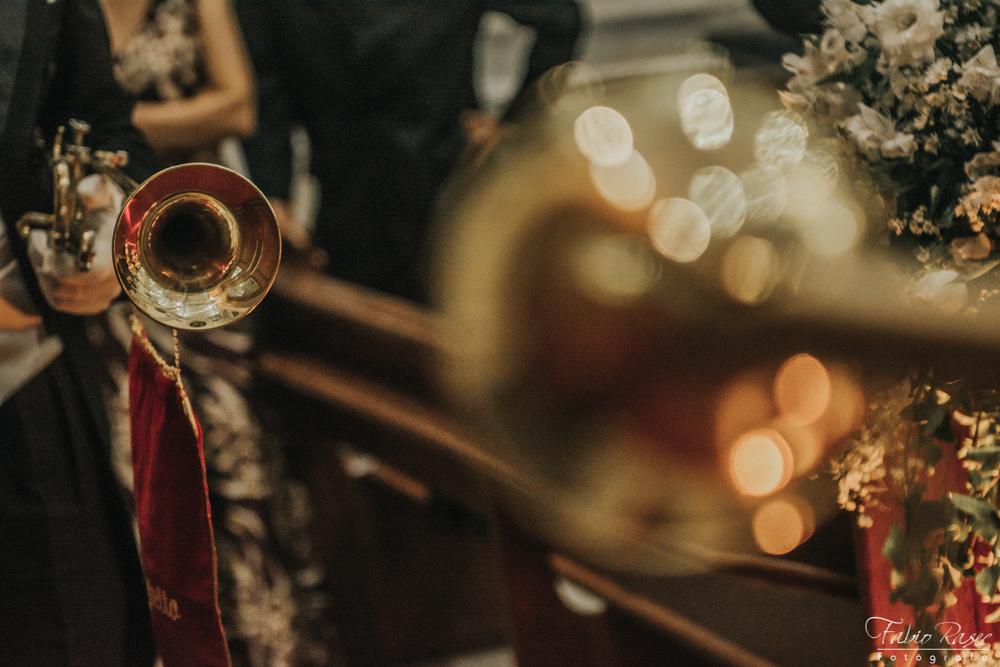 (26) Músicos de Casamento