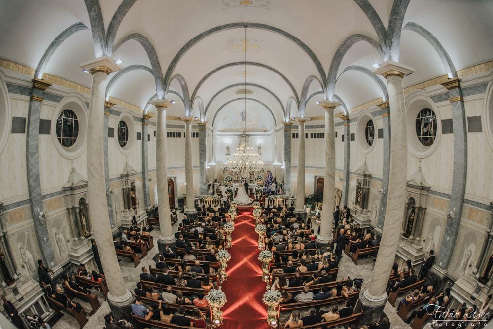 (31) Casamento Igreja Nossa Senhora das Dores, Casamento IG N S das Dores