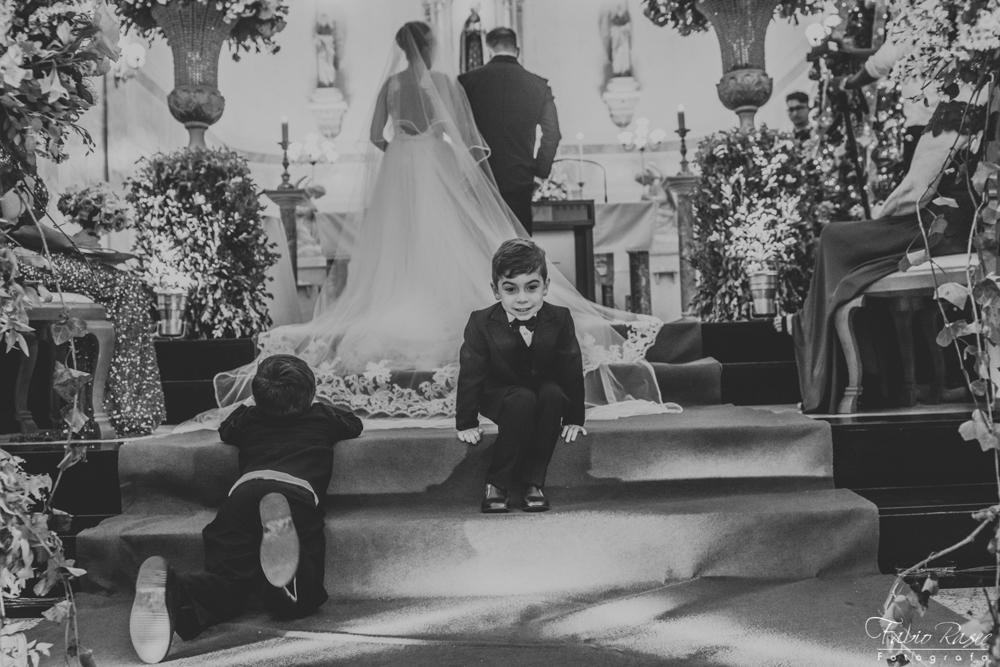 (33) Pagem de Casamento, Pajem Casamento