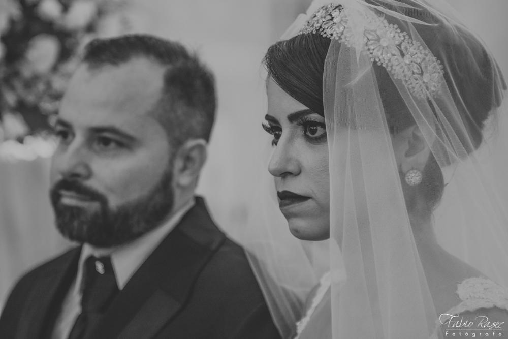 (34) Casamento