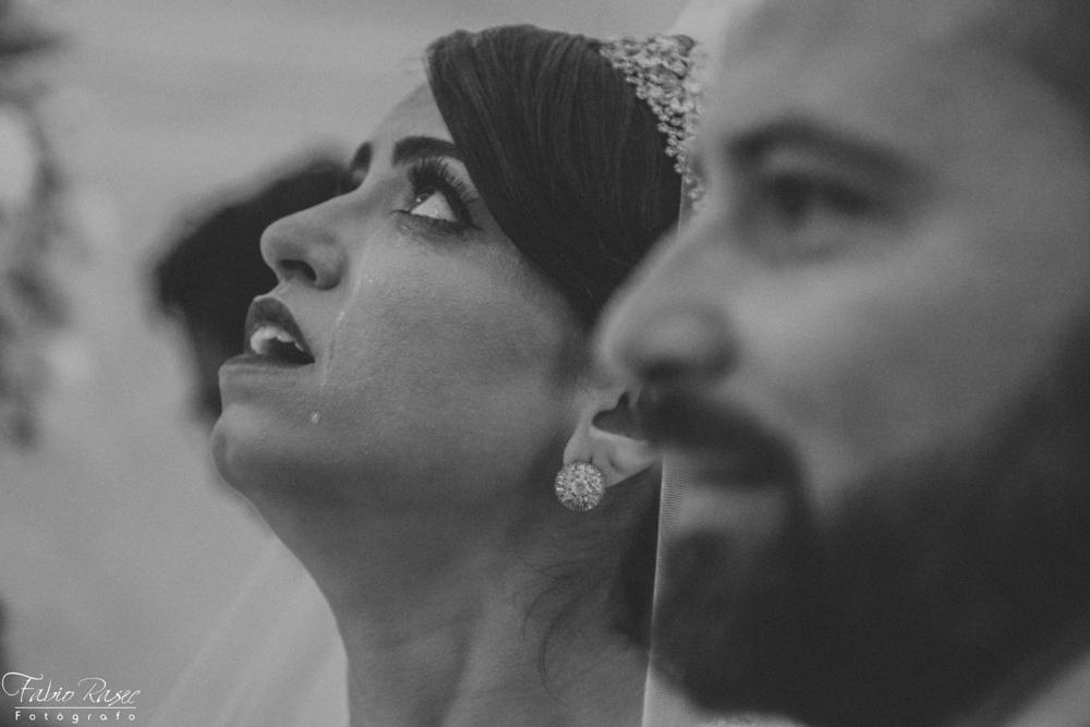 (35) Lágrimas de Noiva