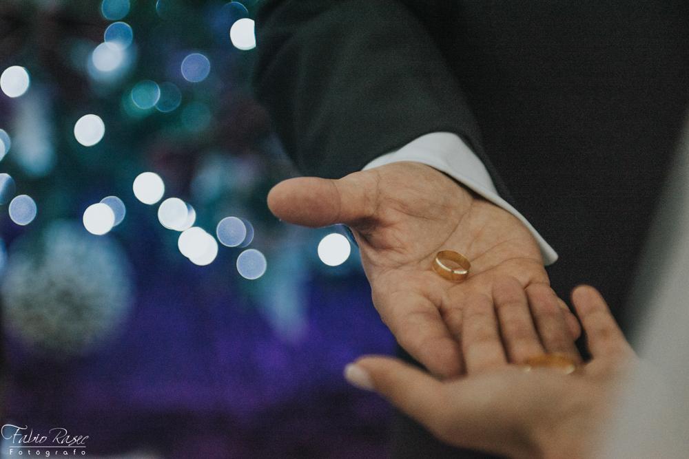 (37) Alianças Casamento