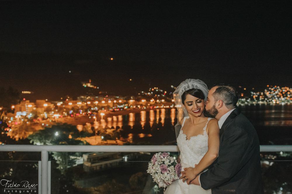 (46) Fotografo de Casamento Niterói, Fotografo Casamento Niterói