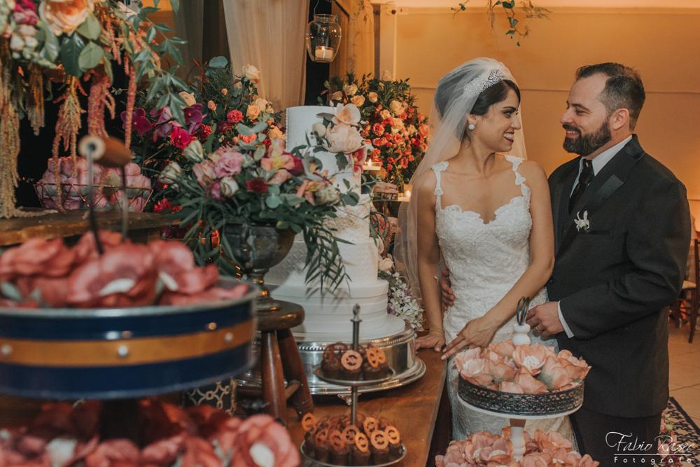 (49) Casamento Casa Fróes
