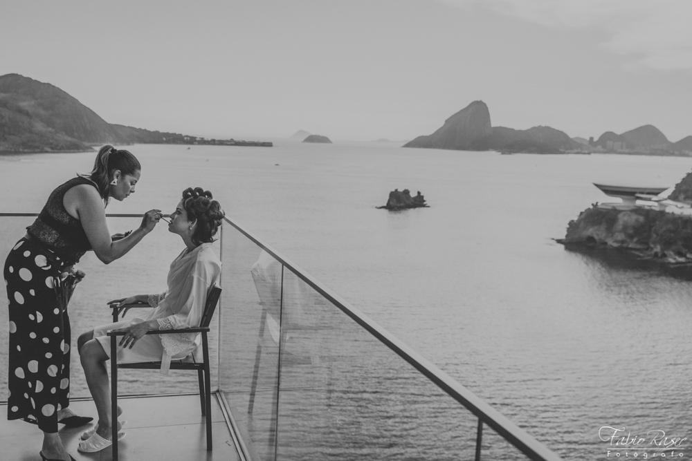 (5) Fotografia de Casamento RJ, Fotografia de Casamento no Rio de Janeiro, Fotografia de Casamento Rio de Janeiro