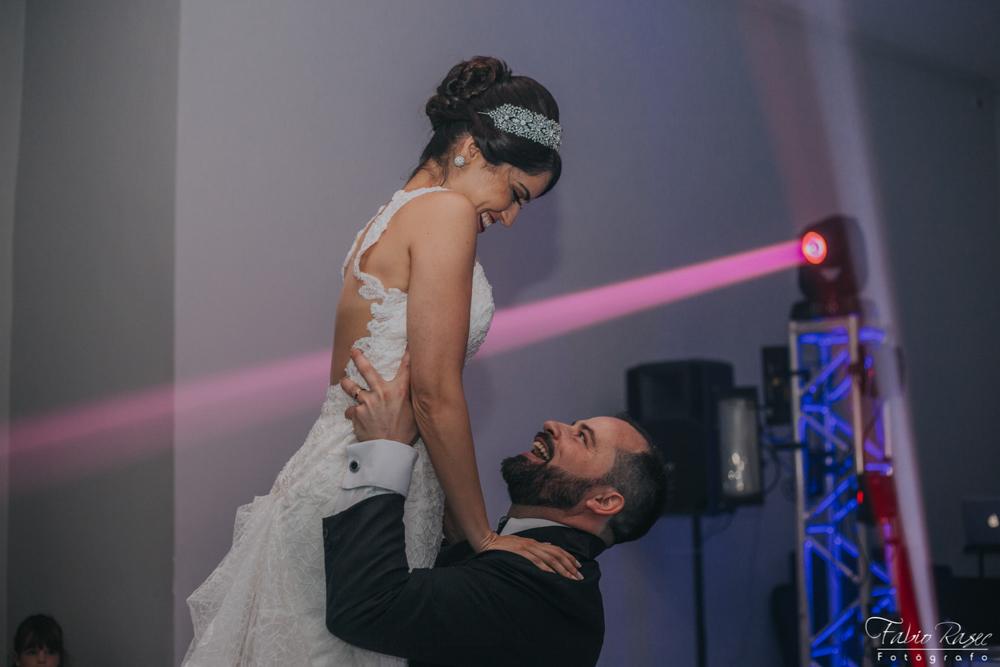 (50) Dança de Noivos