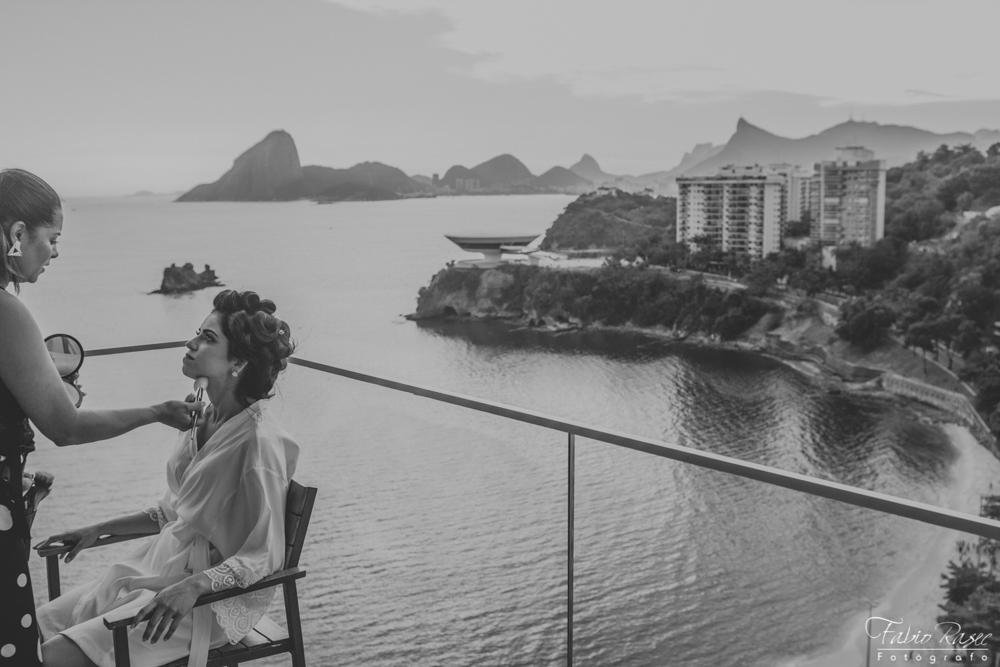 (6) Fotografo de Casamento RJ, Fotógrafo de Casamento RJ, Fotografo Casamento RJ, Fotógrafo Casamento RJ, Fotógrafo de Casamento no Rio de Janeiro, Fotografo RJ, Fotógrafo RJ