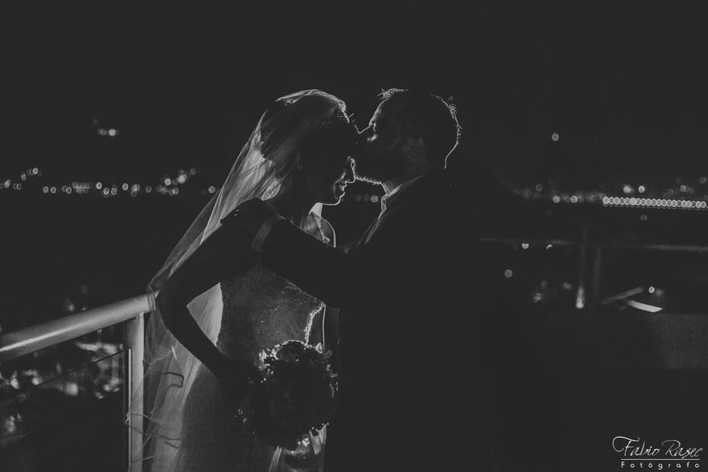 (61) Casamento RJ, Casamento Rio de Janeiro, Casamento no Rio de Janeiro, Casamento