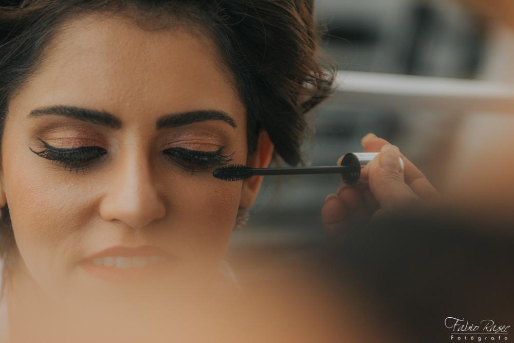(8) Make Noiva, Maquiagem Noiva
