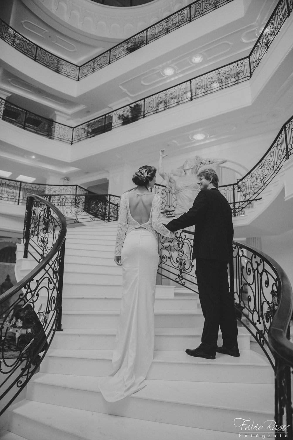 Fotógrafo de Casamento Rio de Janeiro (2)