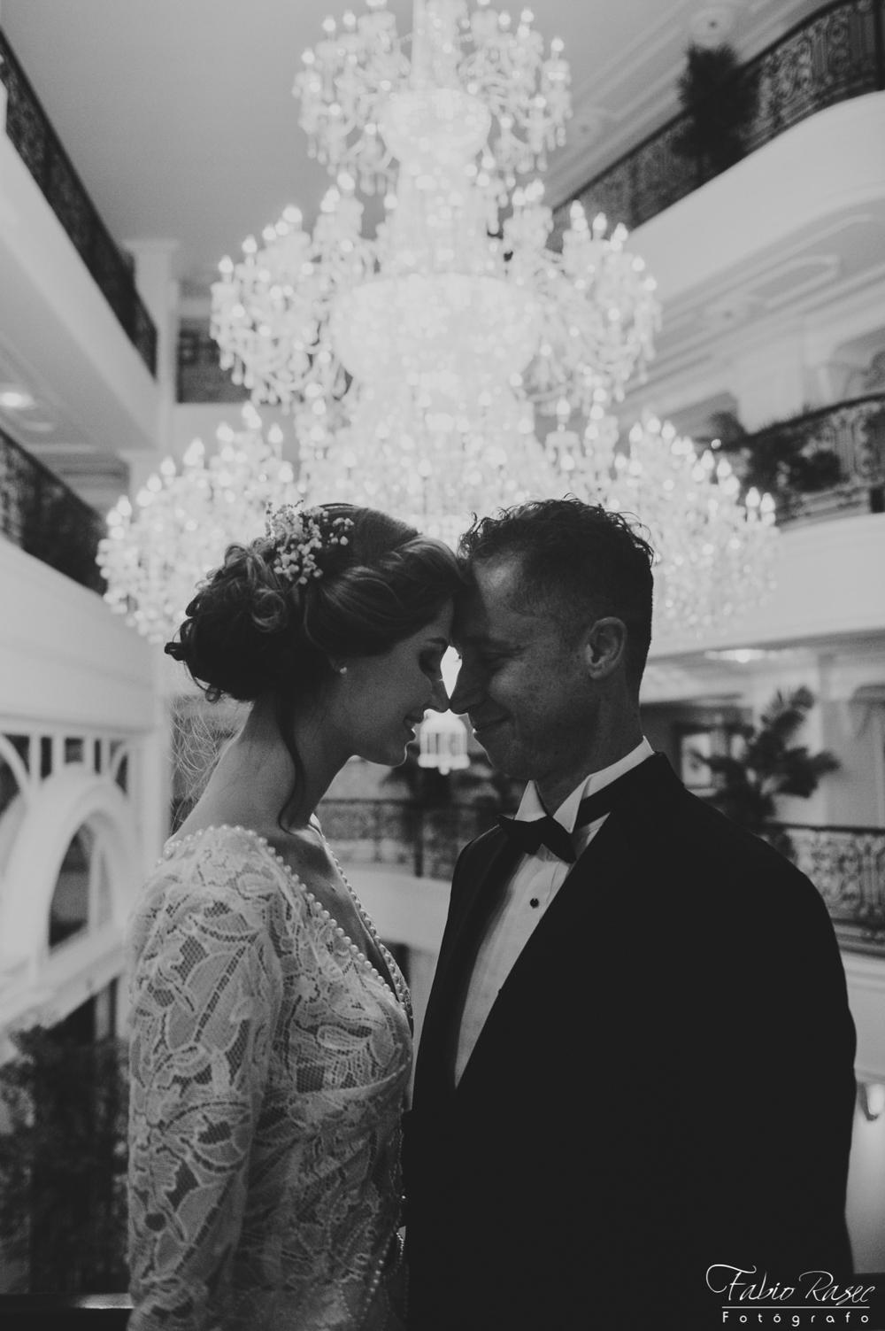 Fotógrafo de Casamento Rio de Janeiro (4)