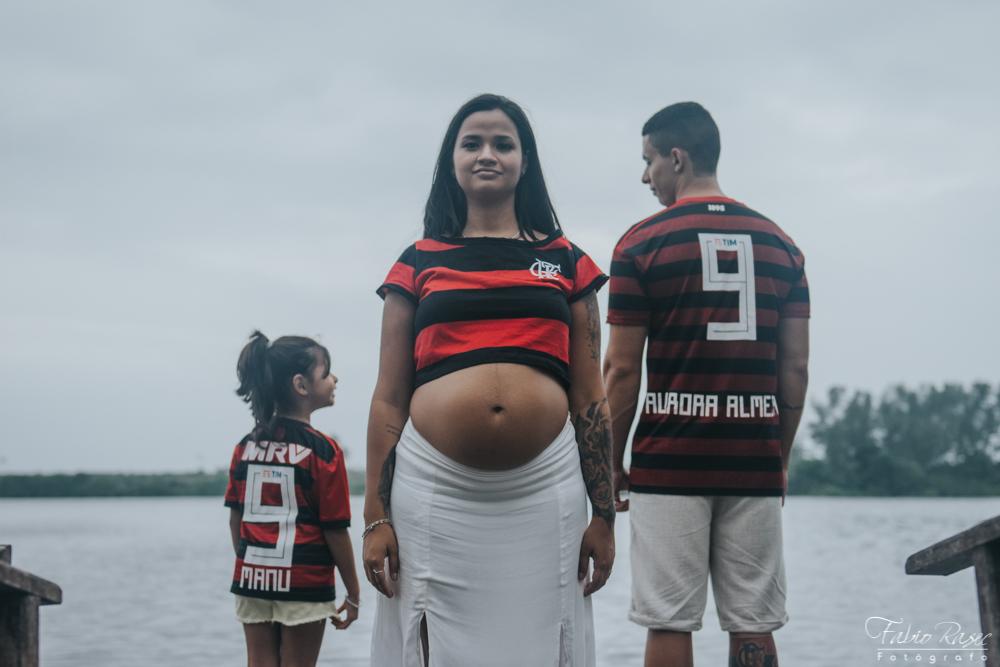 Fotógrafo RJ (11), Ensaio Família, Ensaio Fotográfico Família