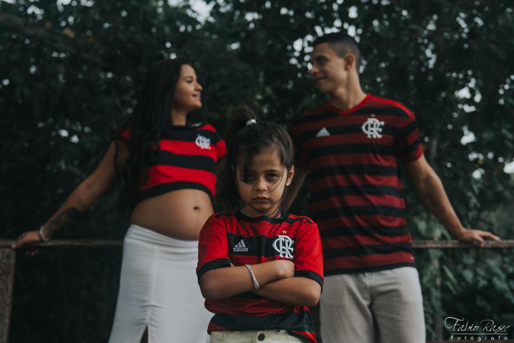 Fotógrafo RJ (4), Ensaio Fotografico Flamengo, Flamengo, Flamengo