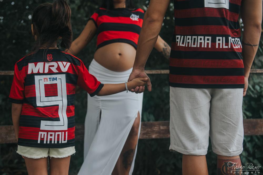 Fotógrafo RJ (5), Ensaio Fotográfico Flamengo, Ensaio Fotografico Familia Flamenguista