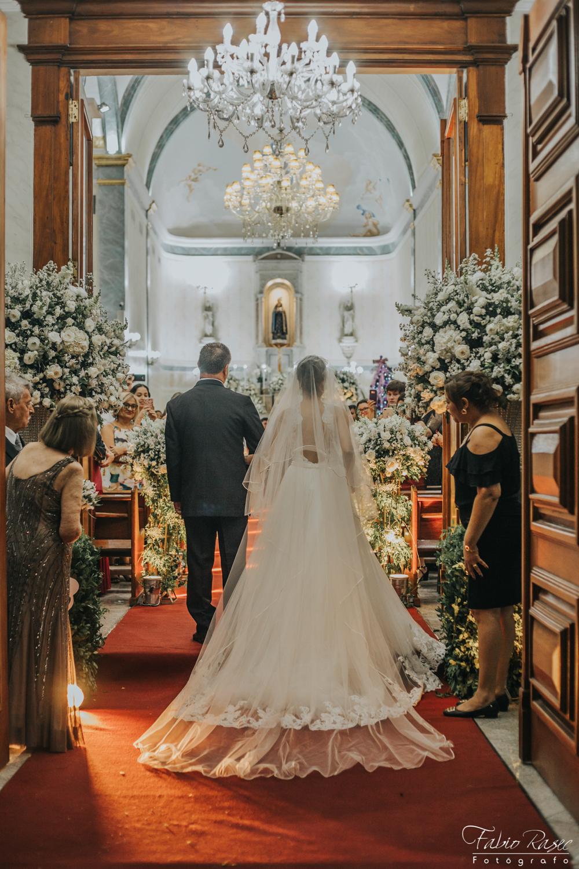 Fotógrafo de Casamento Rio de Janeiro (1)