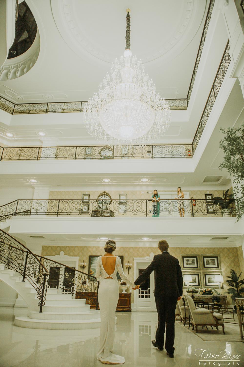 Fotógrafo de Casamento Rio de Janeiro (3)