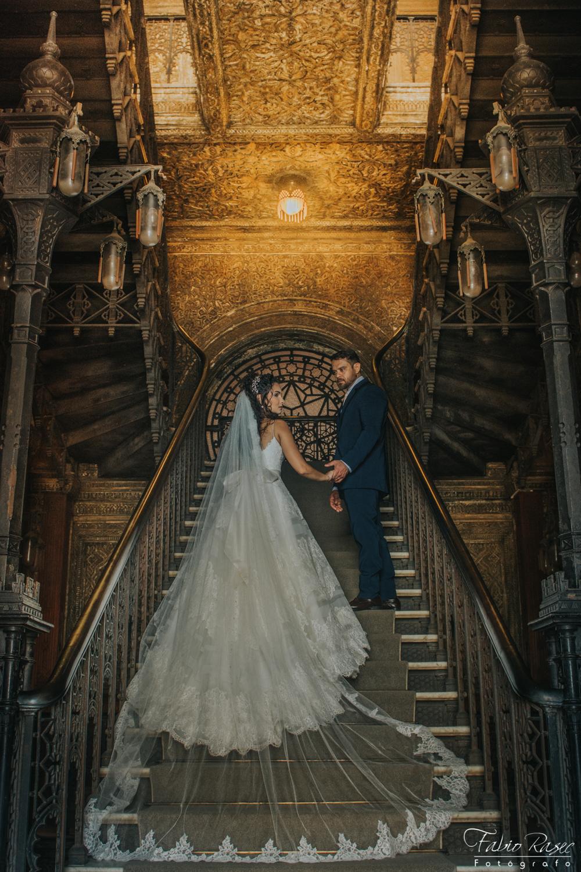 Fotógrafo de Casamento Rio de Janeiro (6)