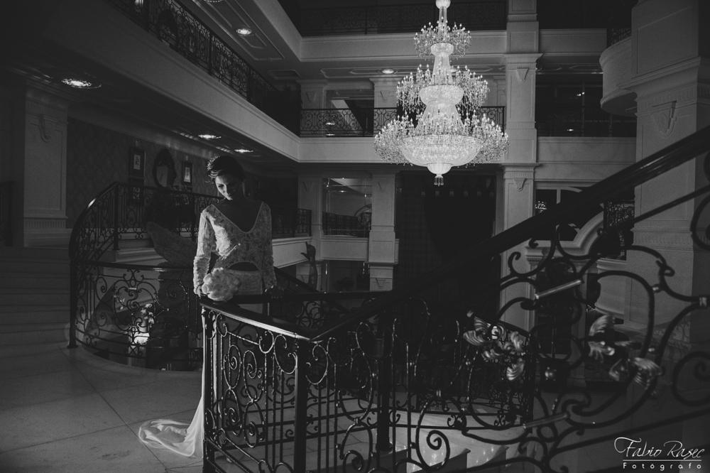 a (18) Fotografo de Casamento RJ, Fotógrafo de Casamento RJ, Fotografo Casamento RJ, Fotógrafo Casamento RJ, Fotografo de Casamento Rio de Janeiro, Fotógrafo RJ
