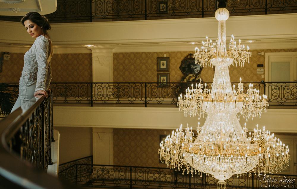 a (3) Fotografo em Balneário Camboriú, Fotografo de Casamento em Balneário Camboriú, Fotógrafo Balneário Camboriú