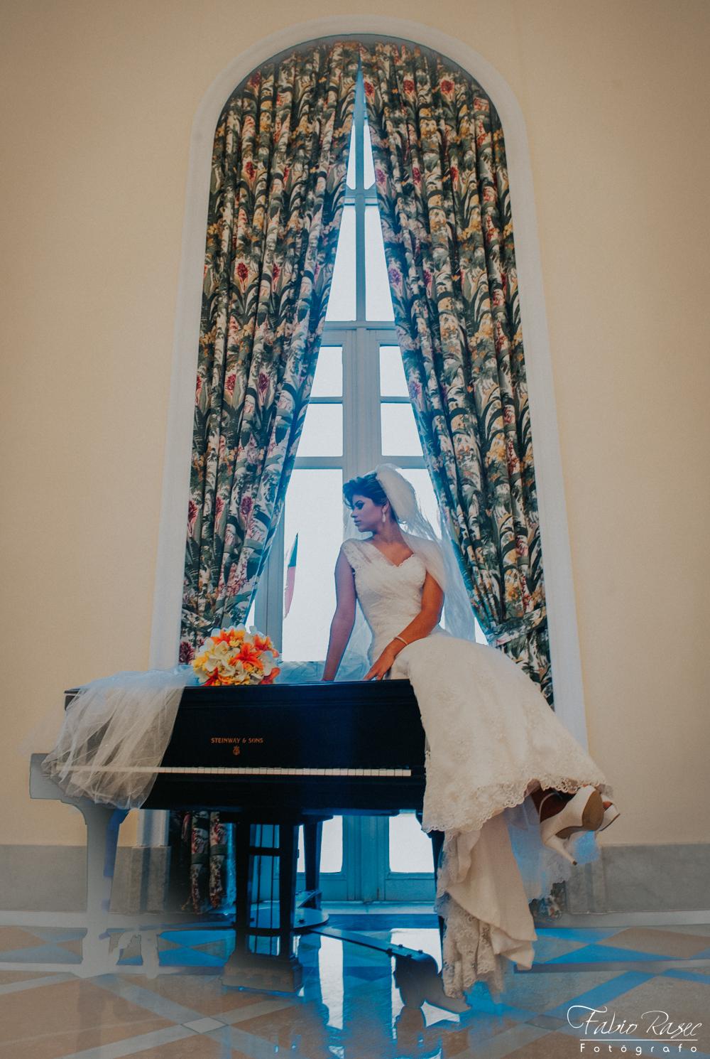 a (12) Fotografo de Casamento RJ, Fotógrafo de Casamento RJ, Fotografo Casamento RJ, Fotógrafo Casamento RJ, Fotografo de Casamento no Rio de Janeiro, Fotógrafo de Casamento no RJ