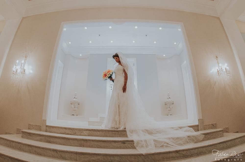 a (5) Casamento No Copacabana Palace, Casamento Copacabana Palace, Fotografia de Casamento no Copacabana Palace, Fotos de Casamento Copacabana Palace, Fotografo Copacabana Palace, Fotografo