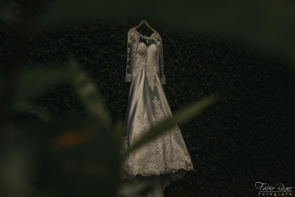 1 Ozorno Bridal, Aluguel de Vestidos de Noiva Ozorno Bridal, Ozorno Bridal, Vestido de Noiva Ozorno Bridal