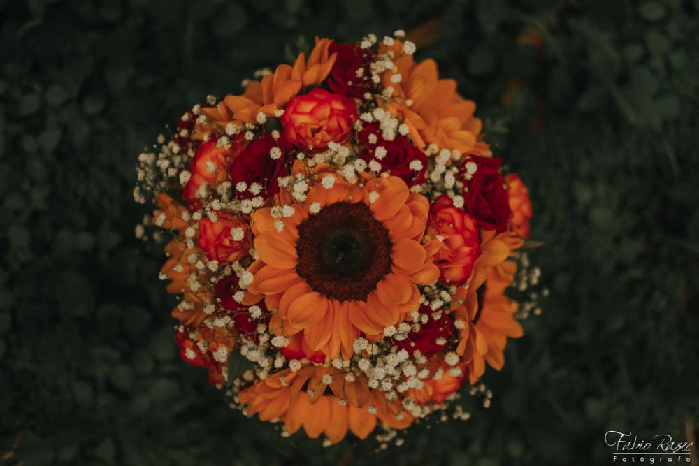 2 Buquet Noiva, Bouquet Noiva, Boque Noiva