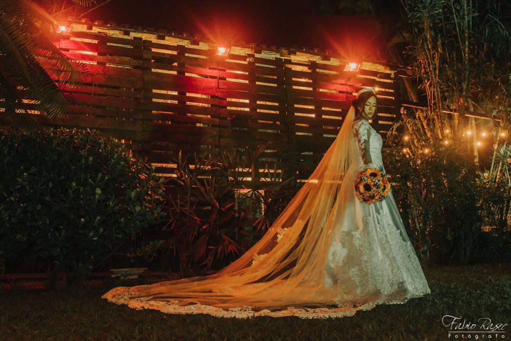 28 Ozorno Bridal, Aluguel de Vestidos de Noiva Ozorno Bridal, Ozorno Bridal, Vestido de Noiva Ozorno Bridal