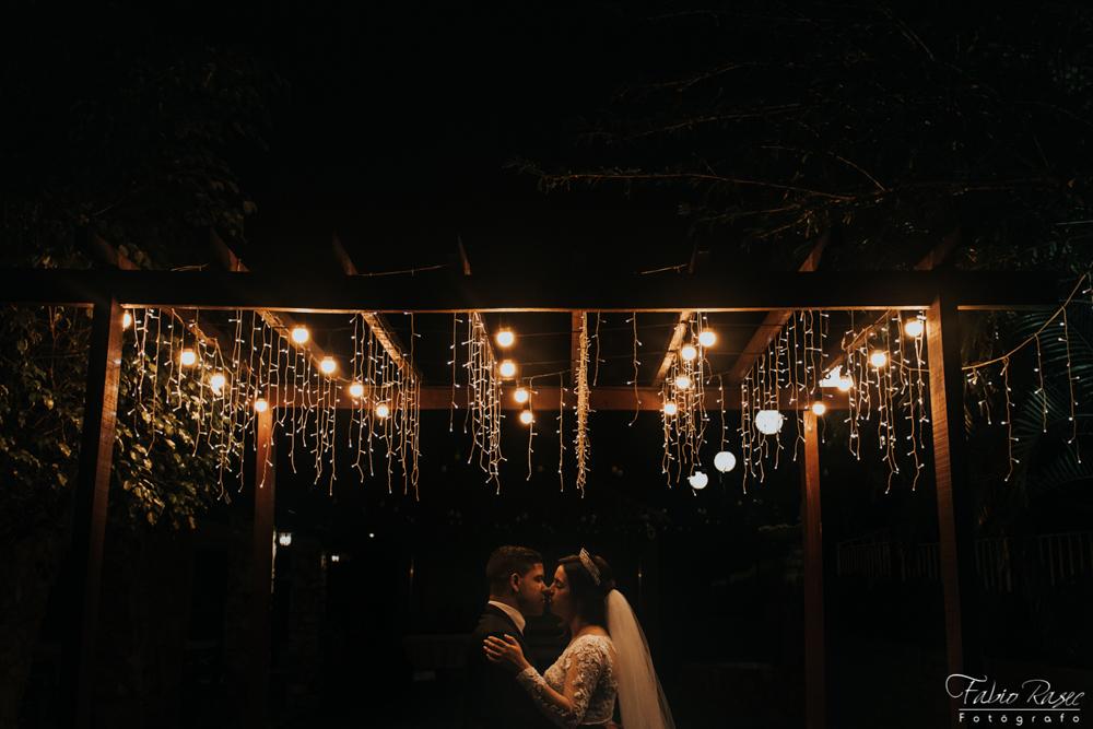 34 Fotografo de Casamento, Fotografia de Casamento, Fotografo Casamento, Fotógrafo de Casamento, Fotógrafo Casamento
