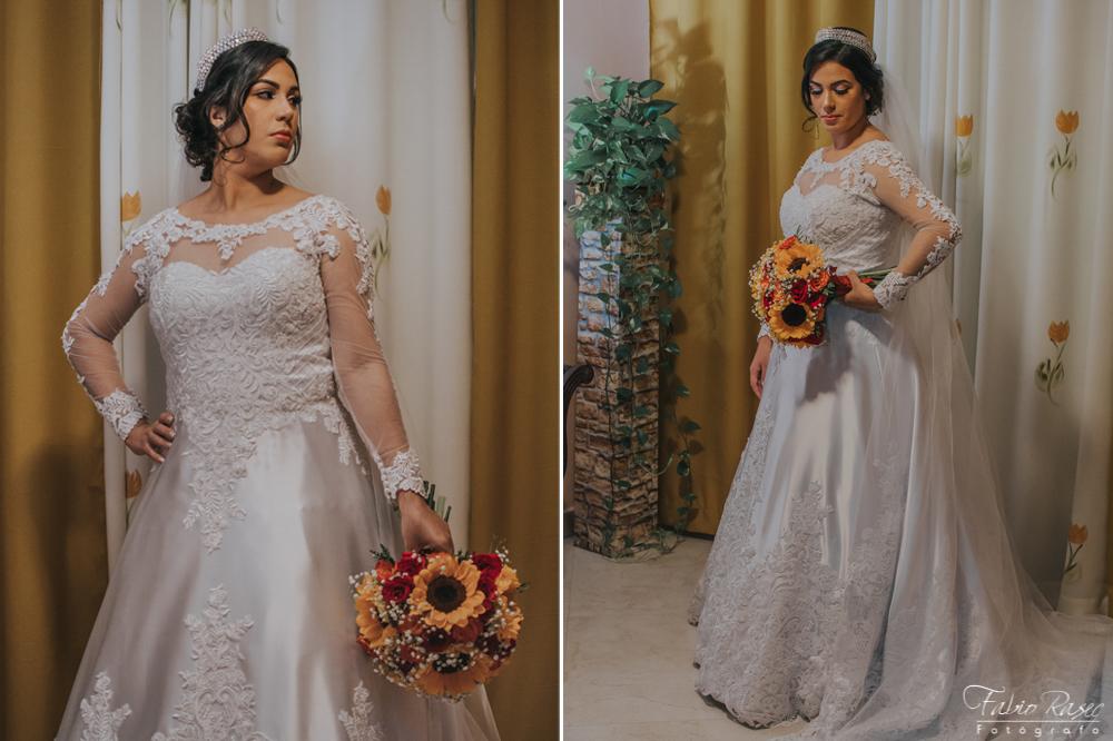 8 Ozorno Bridal, Aluguel de Vestidos de Noiva Ozorno Bridal, Ozorno Bridal, Vestido de Noiva Ozorno Bridal