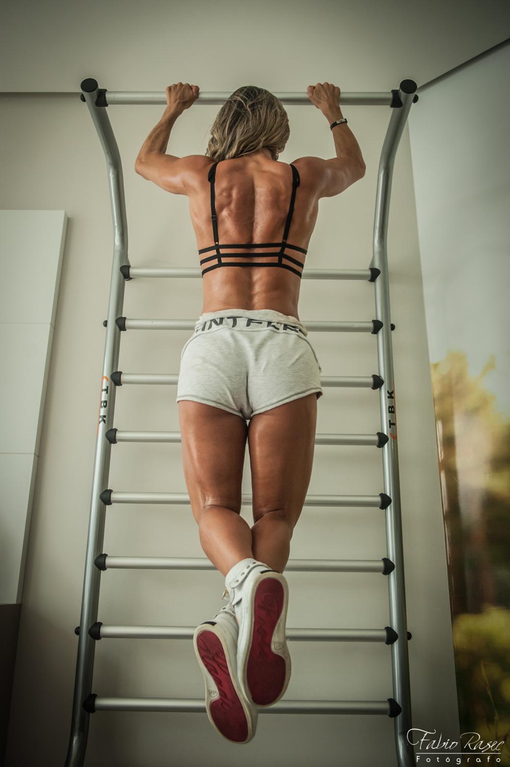 Ensaio Fitness-10