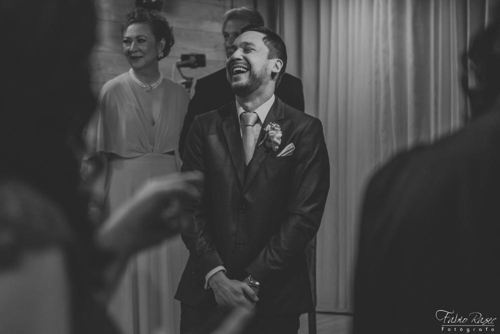 Fotógrafo de Casamento RJ-10