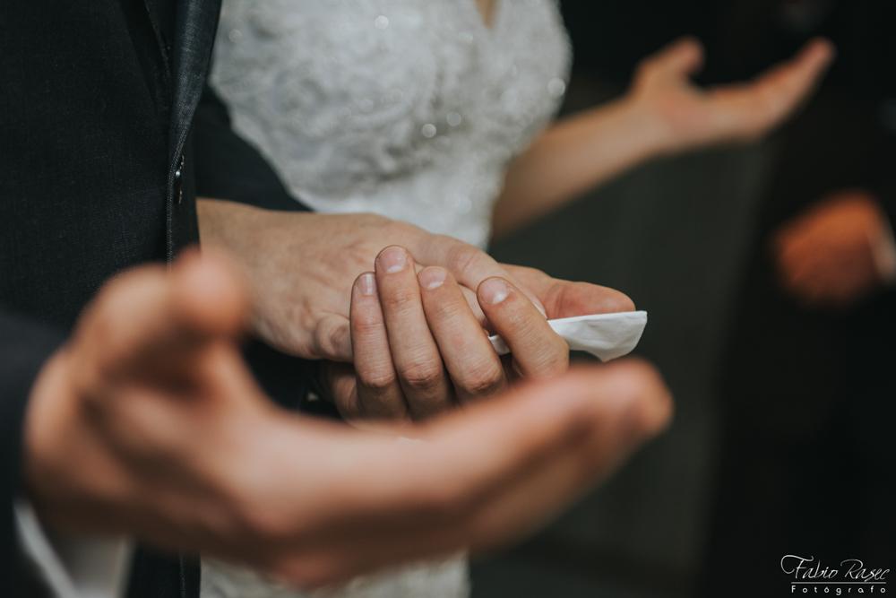 Fotógrafo de Casamento RJ-14