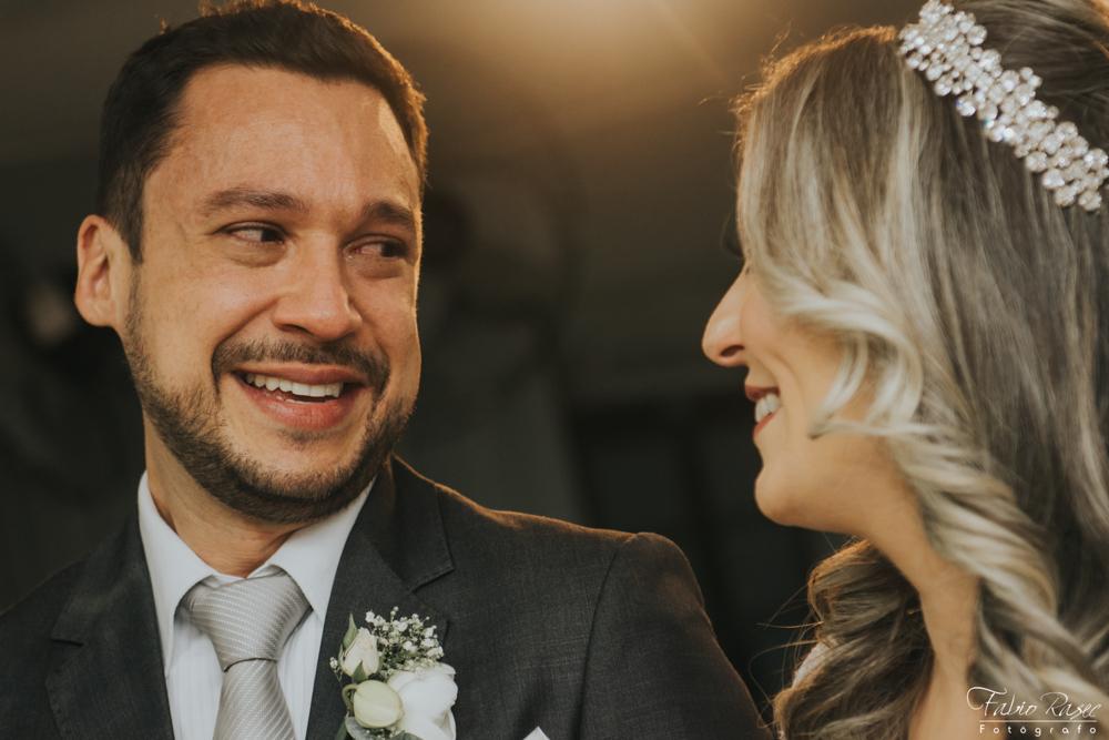 Fotógrafo de Casamento RJ-19