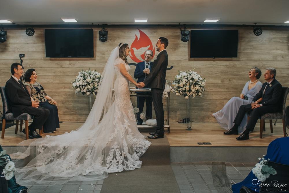Fotógrafo de Casamento RJ-23