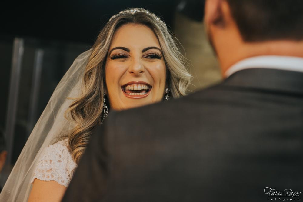 Fotógrafo de Casamento RJ-24
