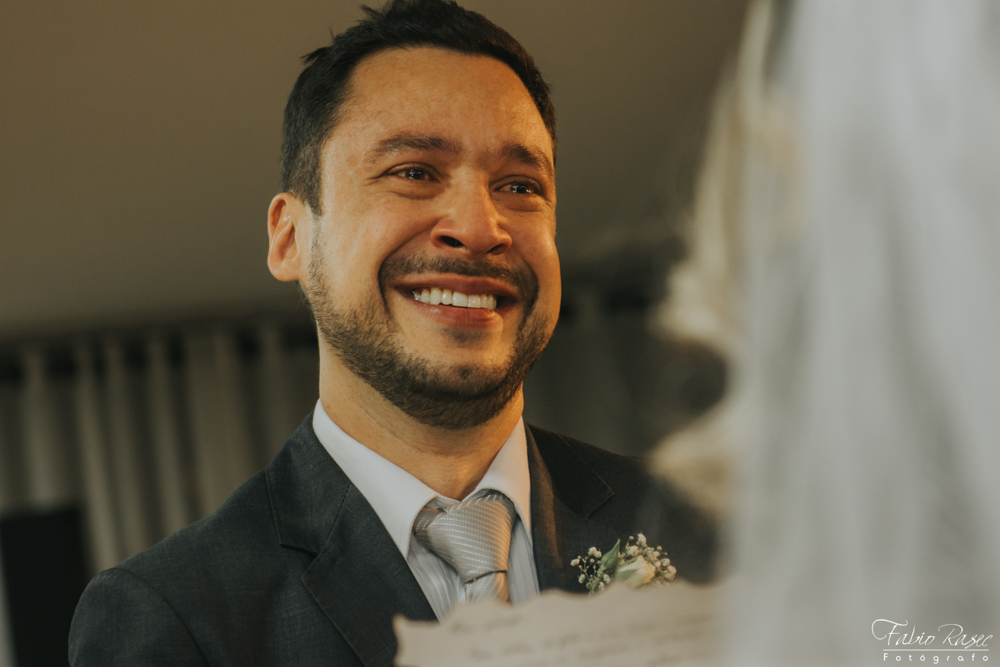 Fotógrafo de Casamento RJ-27