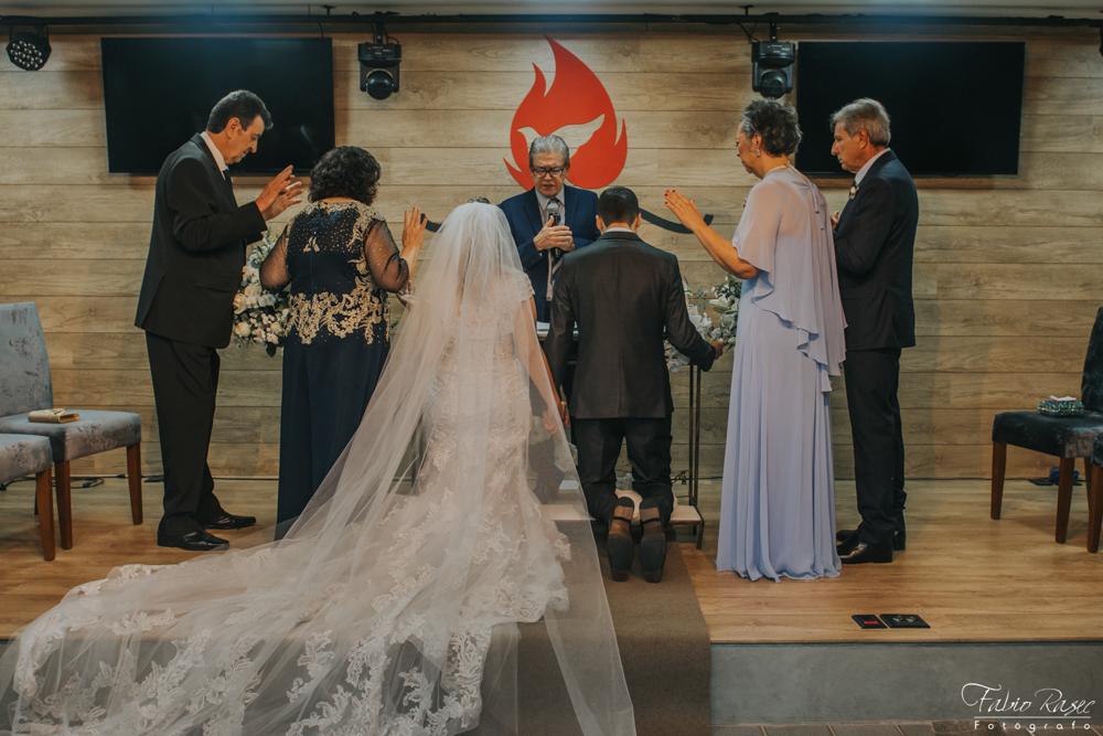 Fotógrafo de Casamento RJ-33