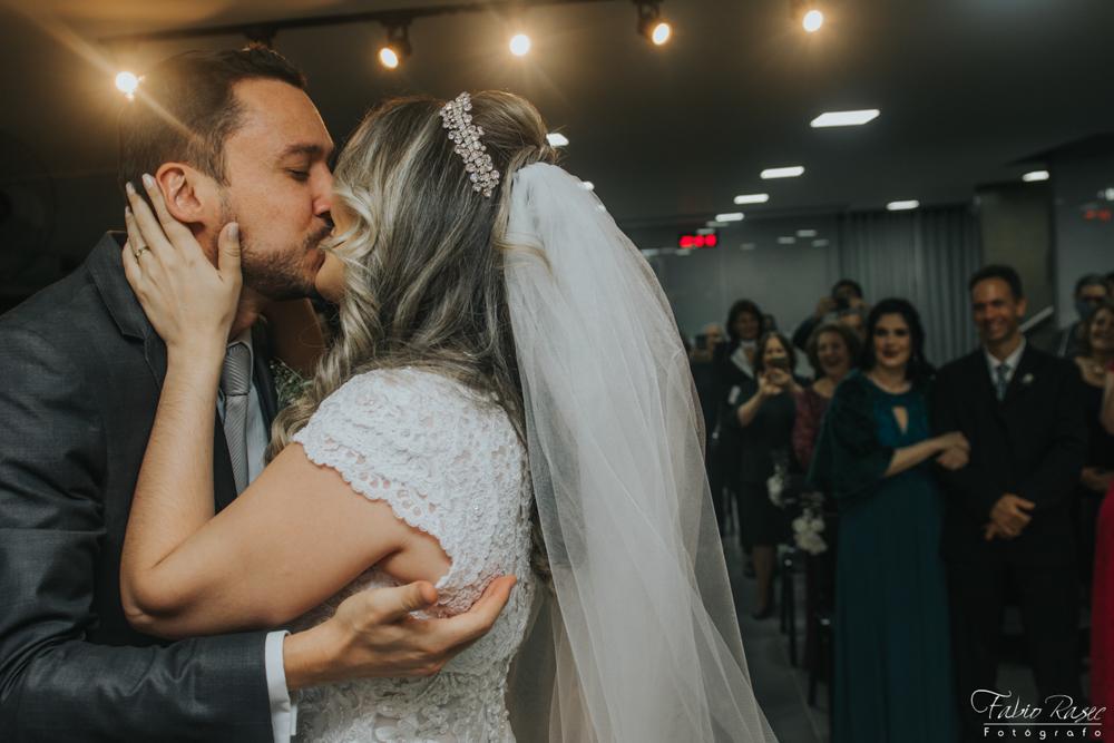 Fotógrafo de Casamento RJ-34