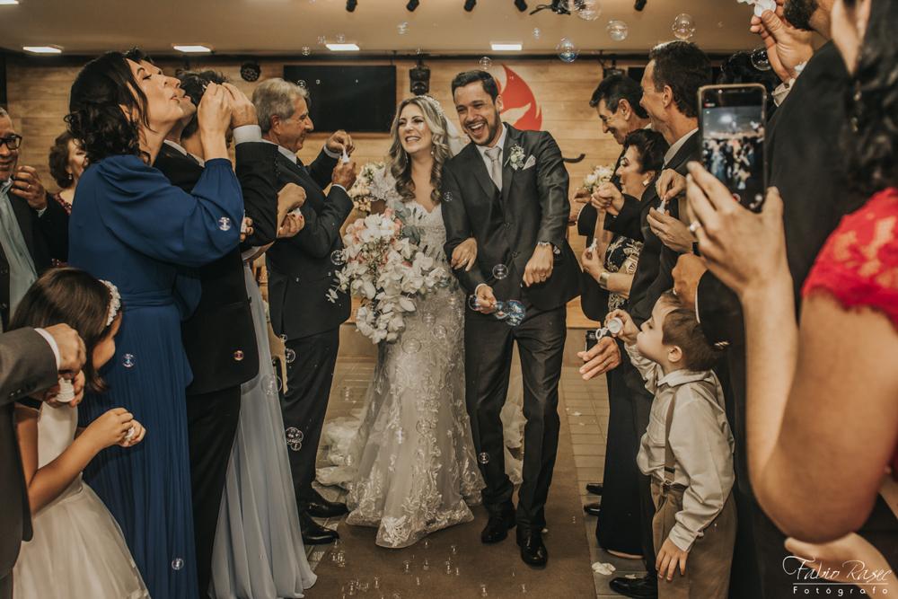 Fotógrafo de Casamento RJ-36, Fotografo de Casamento RJ, Fotógrafo de Casamento RJ, Fotografo Casamento RJ, Fotógrafo Casamento RJ