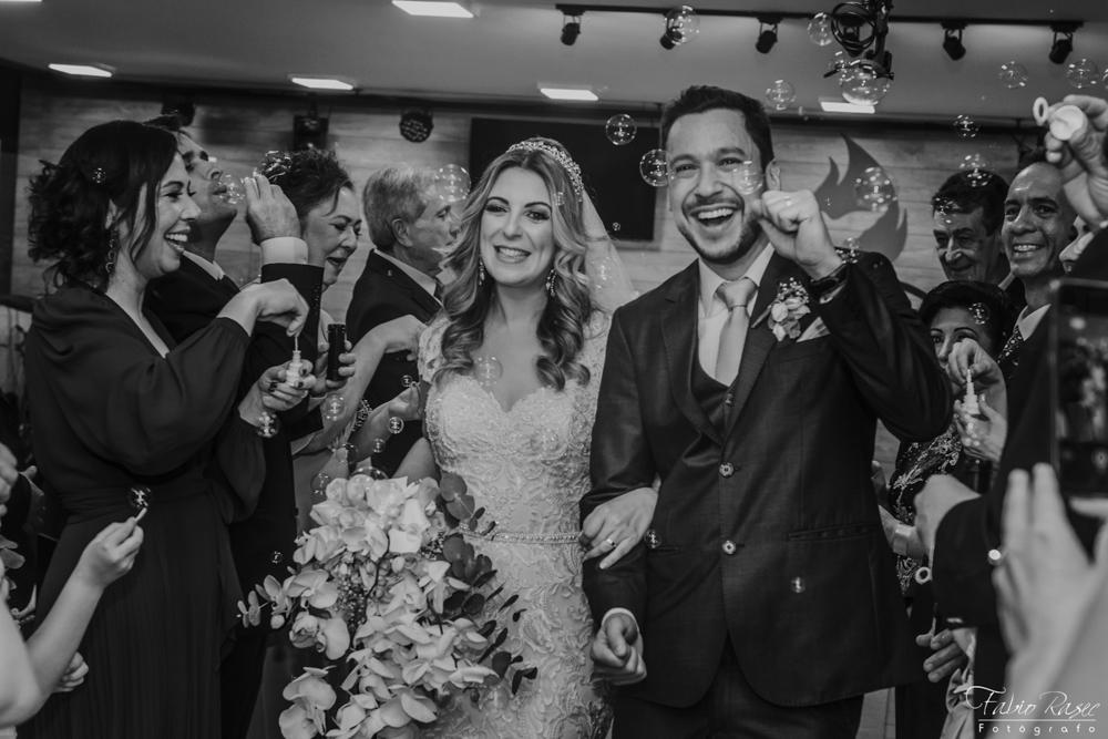 Fotógrafo de Casamento RJ-37, Fotografo em Bauru, Fotografo de Casamento Bauru, Casamento em Bauru, Fotografia de Casamento em Bauru, Fotógrafo Bauru